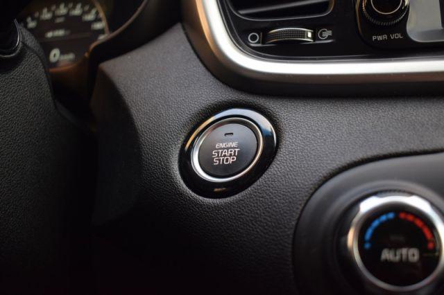 2019 Kia Sorento EX  AWD   LEATHER   HEATED SEATS & WHEEL   DUAL CLIMATE   PUSH S