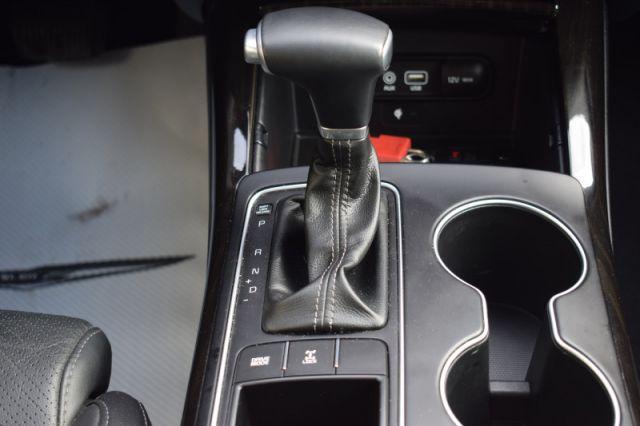 2019 Kia Sorento EX  AWD   3RD ROW   HEATED SEATS & WHEEL
