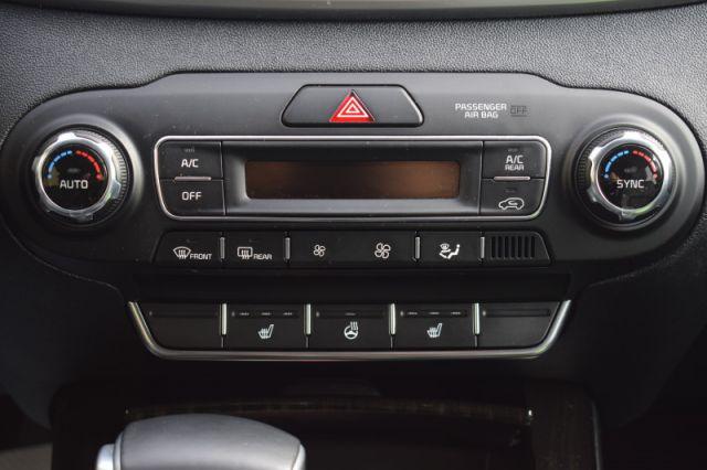 2019 Kia Sorento EX  AWD | HEATED SEATS