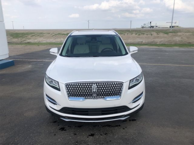 2019 Lincoln MKC CELEBRATION CERTIFIED  $149 per week  $149 per week