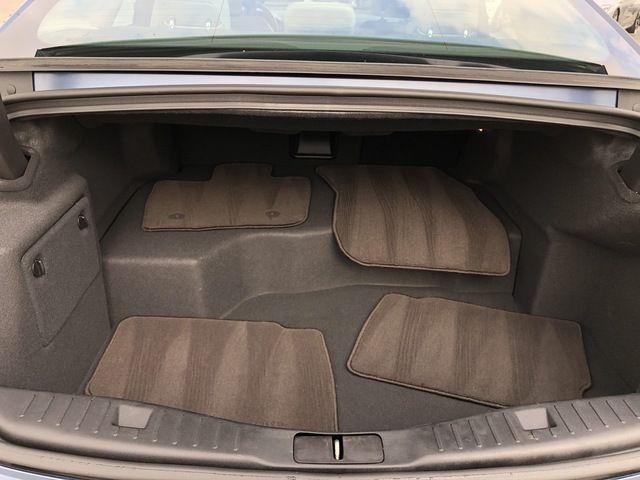 2019 Lincoln MKZ HYBRID Hybrid Standard FWD