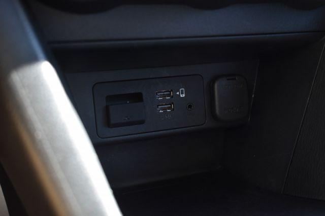 2019 Mazda CX-3 GS AWD  | HEATED SEATS & WHEEL |