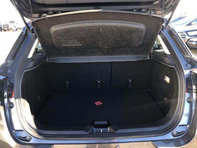 2019 Mazda CX-3 GT  - Head-Up Display -  Sunroof