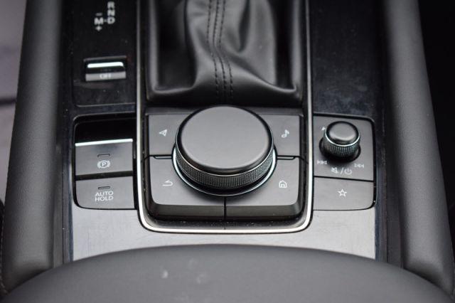 2019 Mazda Mazda3 GT Auto FWD  | NAV | SUNROOF | LEATHER |