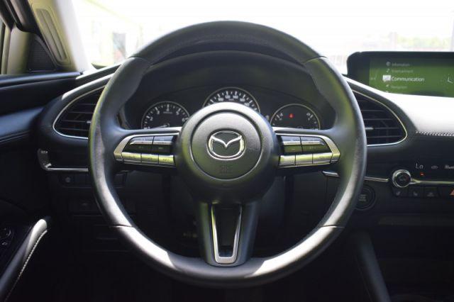 2019 Mazda Mazda3 GS Auto i-Active AWD    HEATED SEATS   BACK UP CAM  