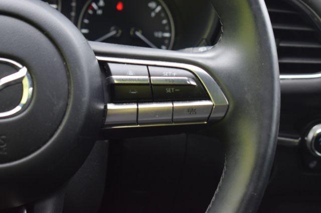 2019 Mazda Mazda3 Sport GS i-Activ AWD  -  Apple CarPlay