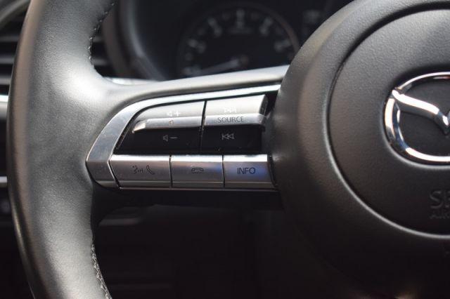2019 Mazda Mazda3 Sport GS i-Activ AWD  - Heated Seats