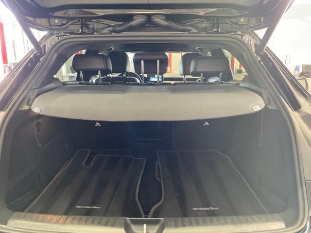 2019 Mercedes-Benz GLA GLA 250 SUV