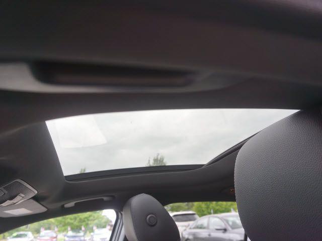 2019 Mercedes-Benz GLA GLA 250 4MATIC