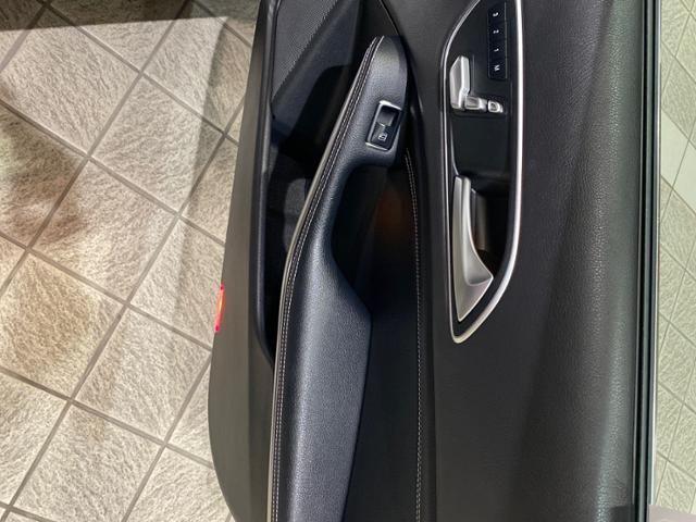 2019 Mercedes-Benz GLA GLA 250 4MATIC SUV