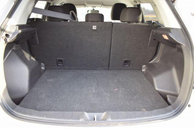 2019 Mitsubishi RVR SE AWC  - Heated Seats -  Android Auto
