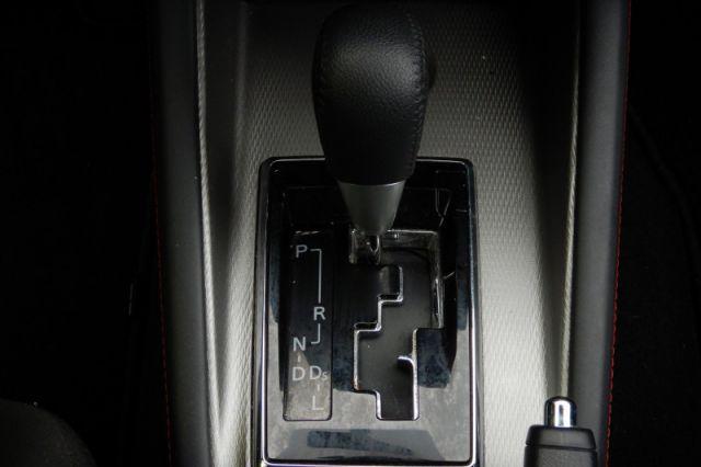 2019 Mitsubishi RVR SE AWC  | HEATED SEATS | BACKUP CAM |