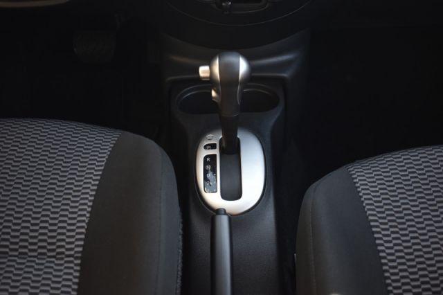 2019 Nissan Micra SV  | BACK UP CAM |
