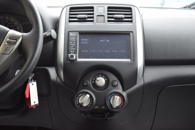 2019 Nissan Micra SV  | TOUCH SCREEN | CRUISE CONTROL |