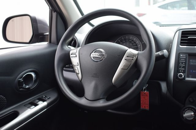 2019 Nissan Micra SV  | TOUCH SCREEN | BACK UP CAM |