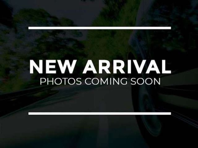 2019 Nissan Micra SV  Back Up Cam, AC, Bluetooth, Great on Fuel!