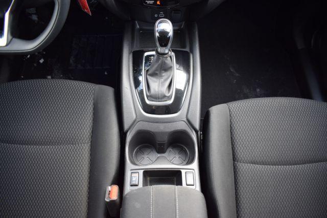 2019 Nissan Qashqai AWD S CVT  | AWD | HEATED SEATS