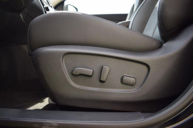2019 Nissan Qashqai AWD SL CVT  - Sunroof - Low Mileage