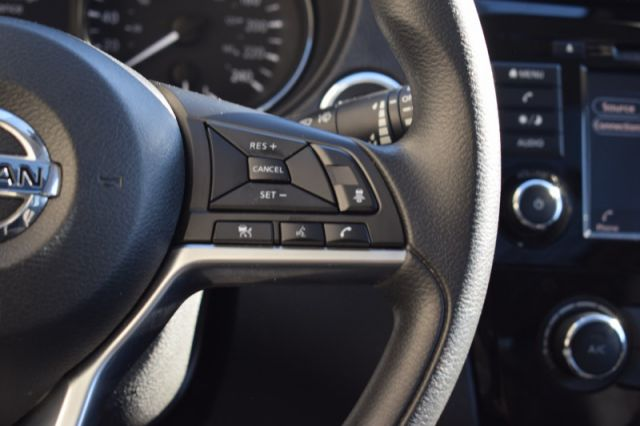 2019 Nissan Rogue AWD SV  | AWD | MOONROOF