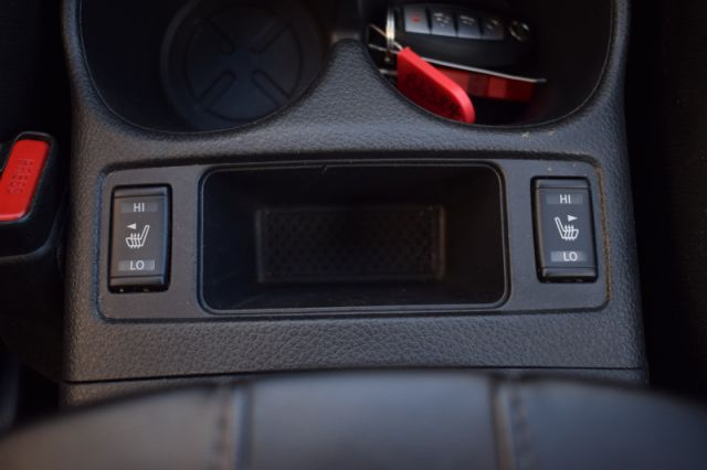 2019 Nissan Rogue AWD SV  - Heated Seats