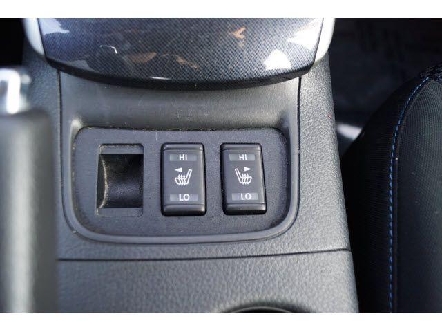 2019 Nissan Sentra SR
