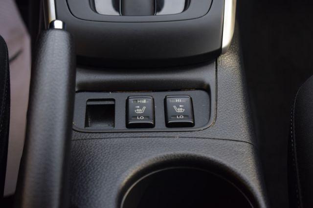 2019 Nissan Sentra SV CVT  - Heated Seats - $118 B/W