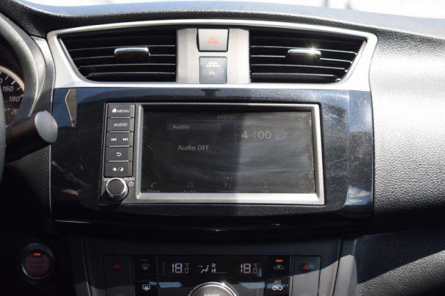 2019 Nissan Sentra SV CVT  - Heated Seats