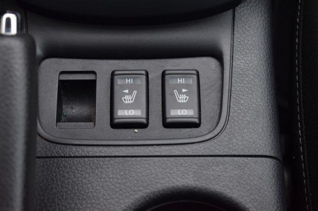 2019 Nissan Sentra SV CVT  | HEATED SEATS | SUNROOF |