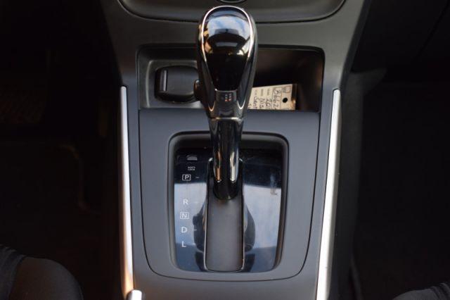 2019 Nissan Sentra SV CVT  | DUAL CLIMATE | SUNROOF |