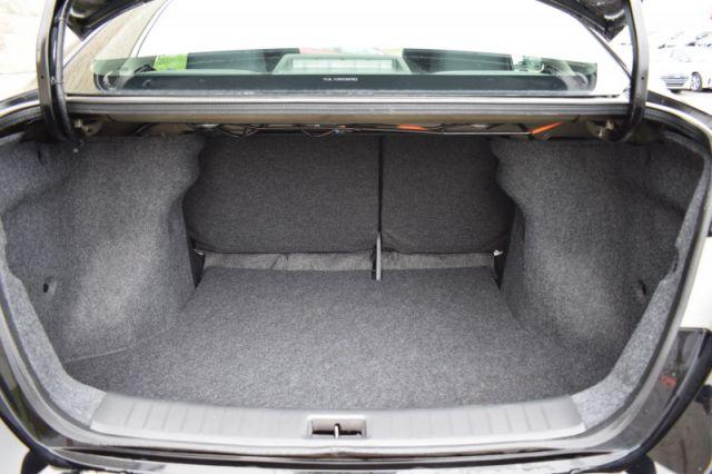 2019 Nissan Sentra SV CVT  | HEATED SEATS | DUAL CLIMATE |