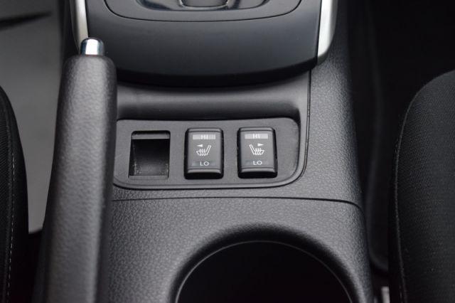 2019 Nissan Sentra SV CVT    SUNROOF   DUAL CLIMATE  