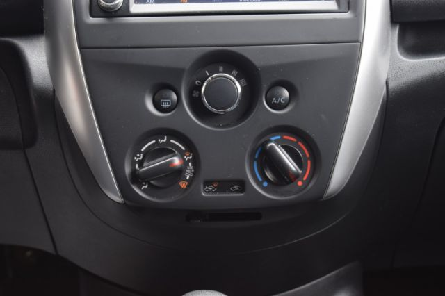 2019 Nissan Versa Note SV CVT  | TOUCH SCREEN | HEATED SEATS