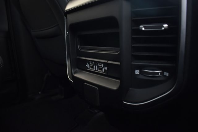 2019 Ram 1500 Big Horn  | HEATED SEATS & WHEEL |