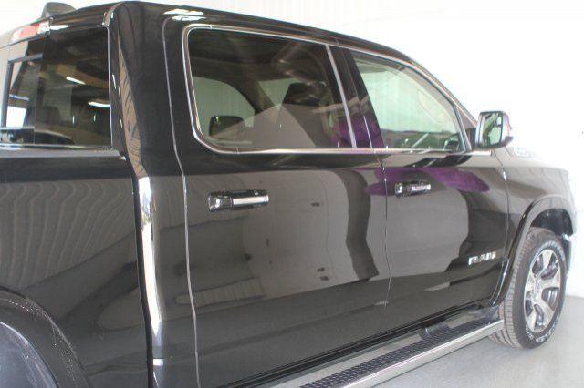 2019 Ram 1500 for Sale in Aledo | Greater Moline Area Dealership