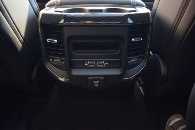 2019 Ram 1500 Sport    4X4   NAV   MOONROOF  