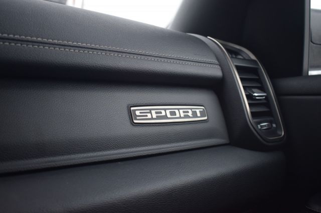 2019 Ram 1500 Sport  4X4   LEATHER   HEATED SEATS & WHEEL   DUAL CLIMATE   PAR