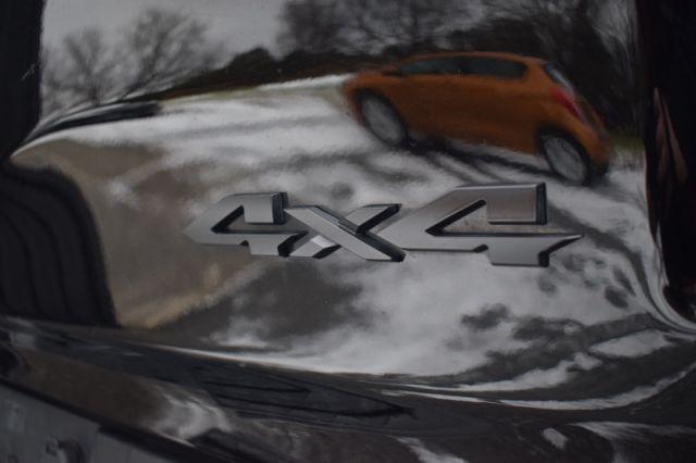 2019 Ram 1500 Sport  | 4X4 | LEATHER