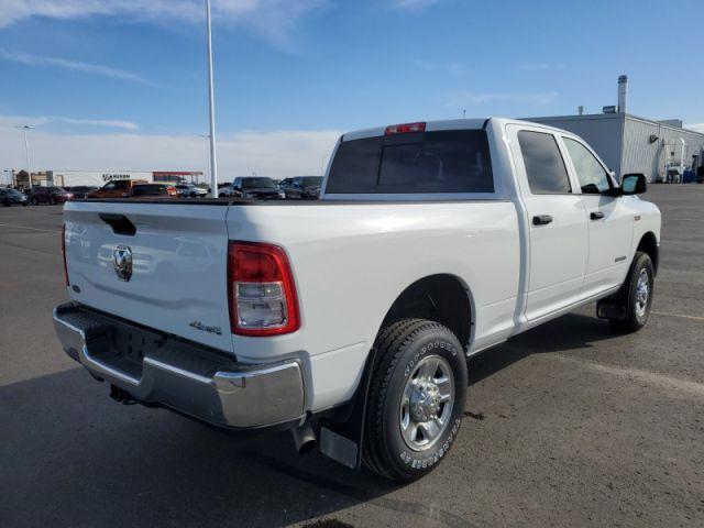 2019 Ram 2500 Tradesman $179 / week