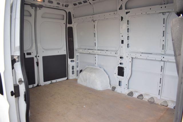 2019 Ram ProMaster 2500 High Roof 136 Cargo  | NAV | BACKUP CAM |