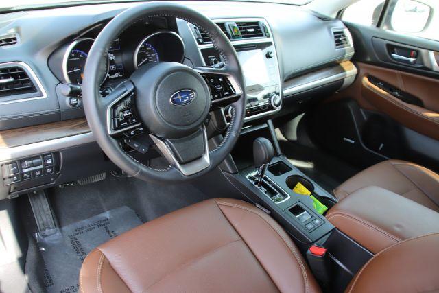 2019 Subaru Outback 2.5i Sport Utility