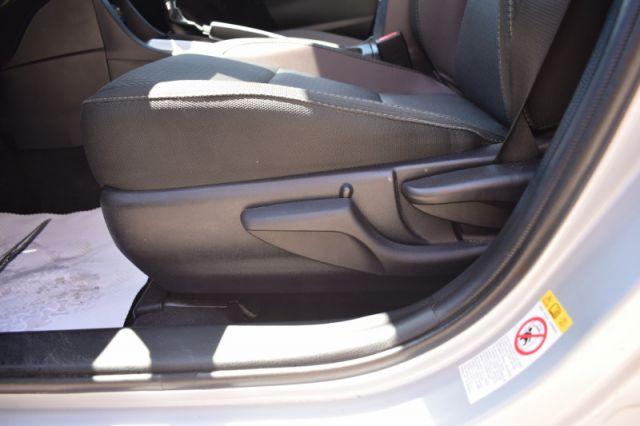 2019 Toyota Corolla LE CVT  | HEATED SEATS | BACK UP CAM |