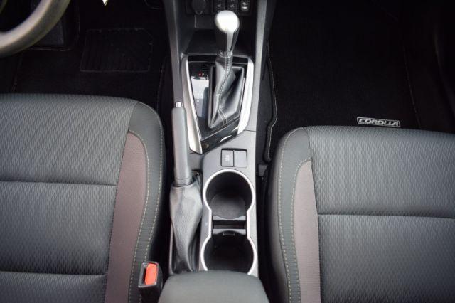 2019 Toyota Corolla LE  - Heated Seats -  Bluetooth
