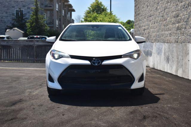 2019 Toyota Corolla LE CVT  -  Heated Seats