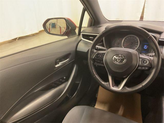 2019 Toyota Corolla Hatchback CVT  |ALBERTA'S #1 PREMIUM PRE-OWNED SELECTION