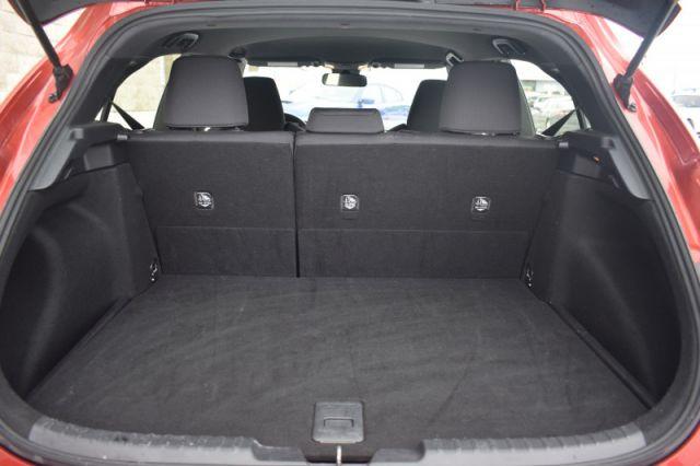 2019 Toyota Corolla Hatchback CVT  | HEATED SEATS | ADAPTIVE CRUISE CONTROL