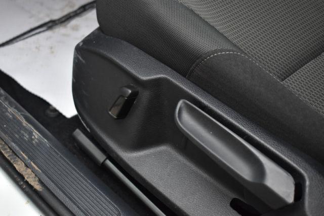 2019 Volkswagen Golf Comfortline 5-door Auto