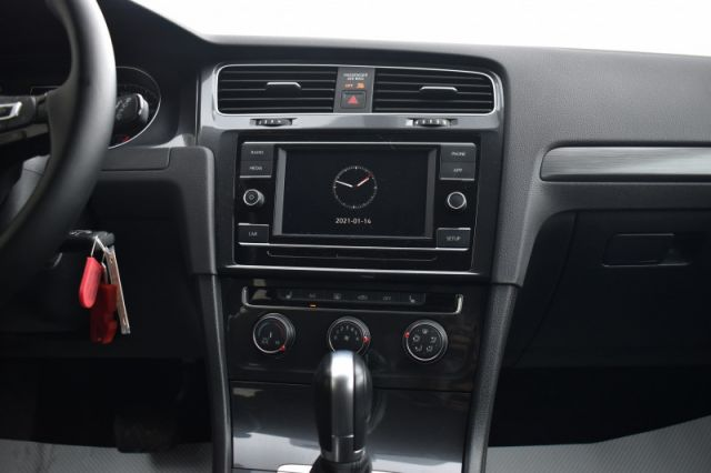 2019 Volkswagen Golf Comfortline 5-door Auto  | BACK UP CAM |