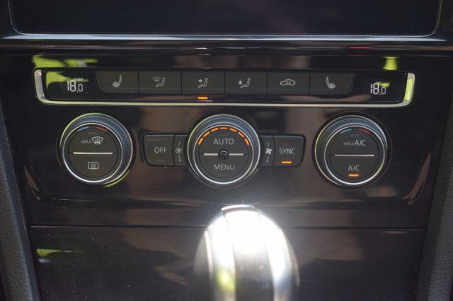 2019 Volkswagen Golf GTI Rabbit  - Alloy Wheels