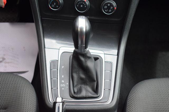 2019 Volkswagen Golf SportWagen Comfortline DSG 4MOTION  | HEATED SEATS | BACK UP CAM |