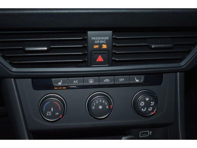 2019 Volkswagen Jetta COMFORTLINE- BACKUP CAM * HEATED SEATS * LEATHER